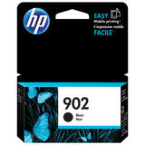HP 902 T6L98AN Original Black Ink Cartridge