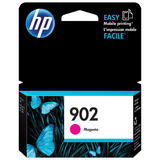 HP 902 T6L90AN Original Magenta Ink Cartridge