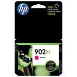HP 902XL T6M06AN Original Magenta Ink Cartridge High Yield