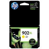 HP 902XL T6M10AN Original Yellow Ink Cartridge High Yield