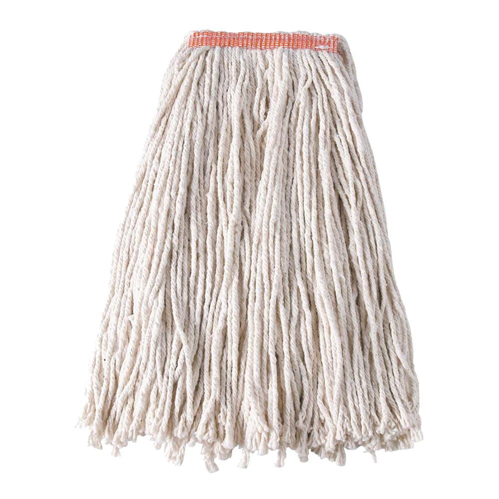 Rubbermaid Commercial Value-Pro Cut-End Cotton Mop