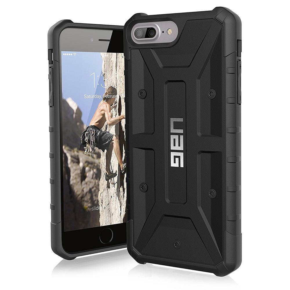 UAG iPhone 7 Plus Composite Case, 4 Colors