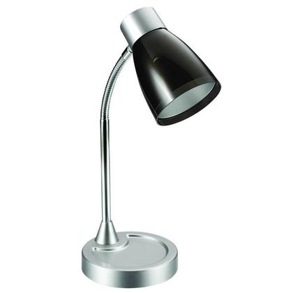 Puck LED Desk Lamp With Adjustable Head Lamp | Electronic Appliance | Party  Supplies | Home Improvement | Storage Organization | Living Canada