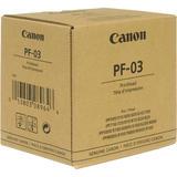 Canon PF03 Original Printhead (2251B003AA)