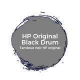 HP 19A CF219A Original Black Drum