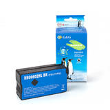 Remanufactured HP 952XL F6U19AN Black Ink Cartridge High Yield - G&G™