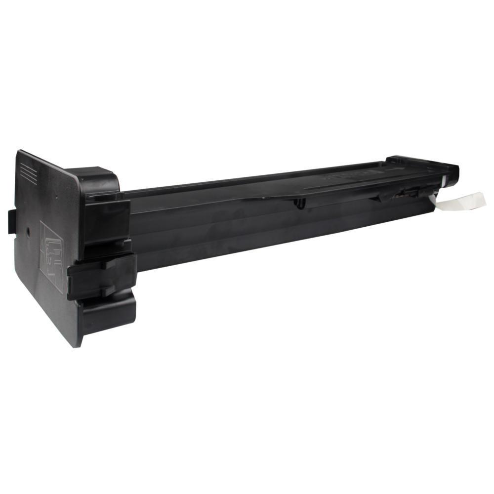 Compatible HP 56A CF256A Black Toner Cartridge