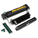 Lexmark 40X4031 Original Maintenance Kit