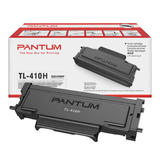 Pantum TL-410H Original Black Toner Cartridge High Yield