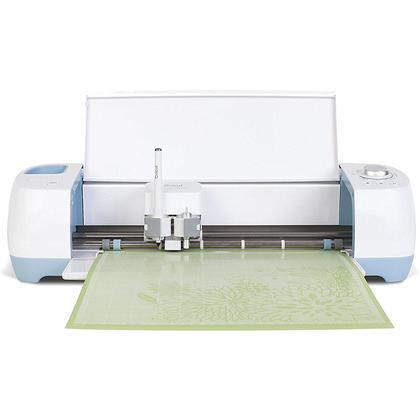 Cricut® Explore Air™ Wireless Cutting Machine ...