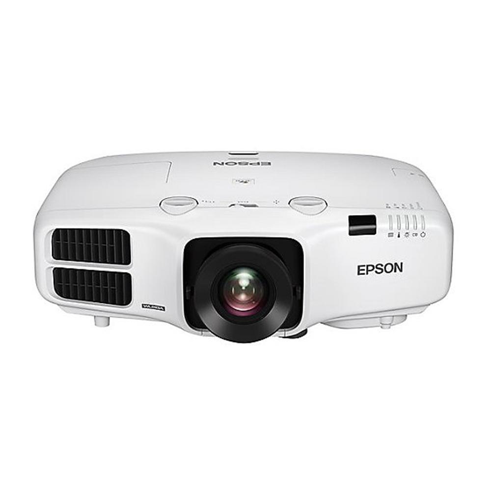 Epson PowerLite 5530U WUXGA 3LCD Projector V11H824020