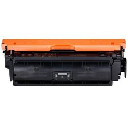 Canon imageCLASS MF6590 UFRII Printer Windows 8 Drivers Download (2019)