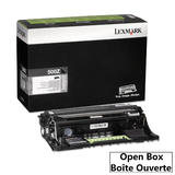 Lexmark 50F0Z00 Original Drum - Open Box