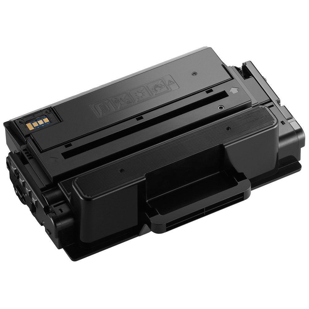 Samsung MLT-D203L Compatible Black Toner Cartridge High Yield – Economical Box