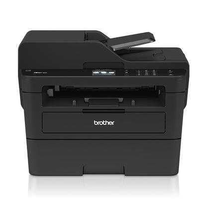 Brother Mfc L2730dw All In One Monochrome Laser Printer