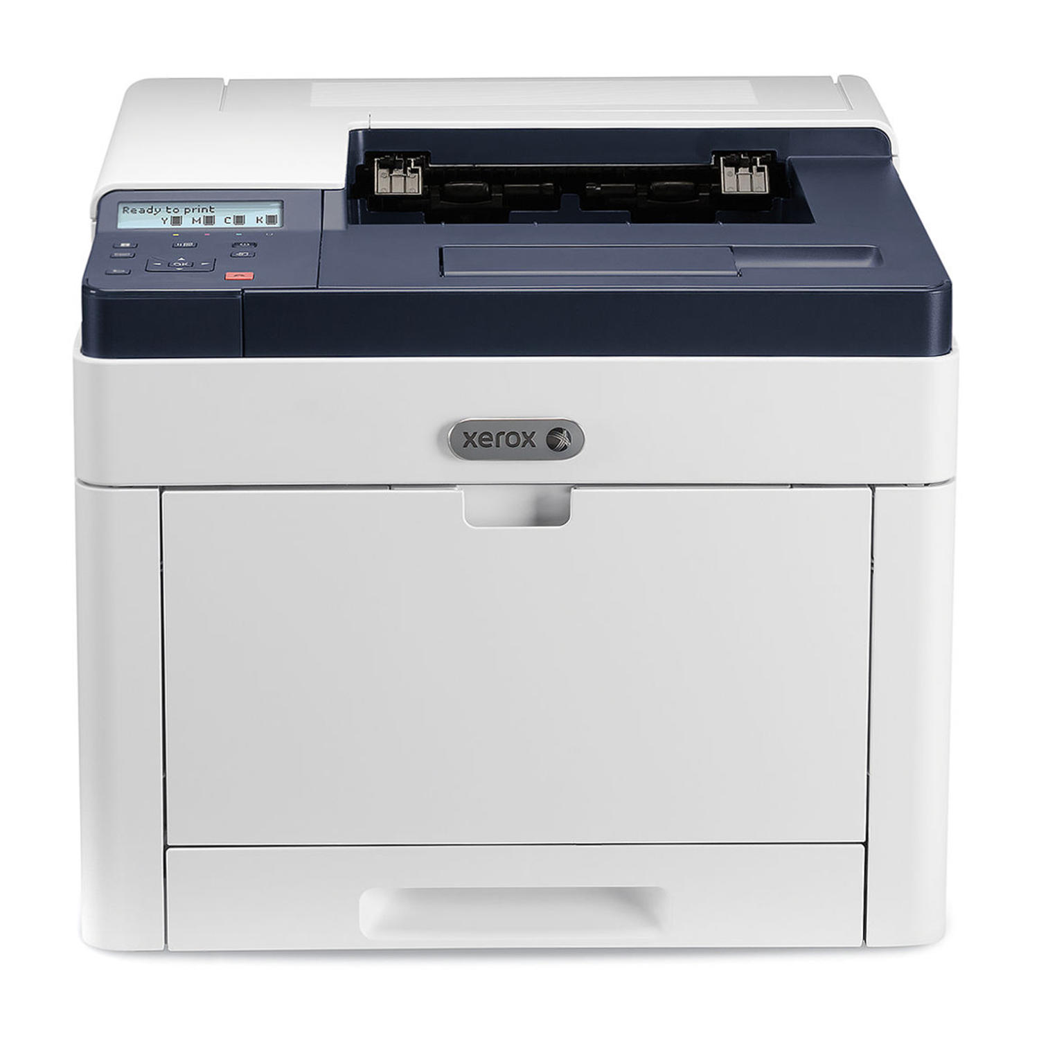 Xerox Phaser 6510/DNI Single-Function Color Laser Printer (Phaser 6510)
