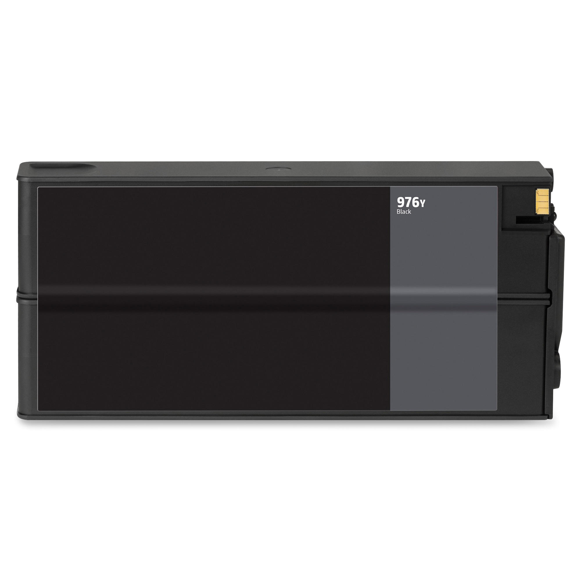 Compatible HP 976Y L0R08A Black PageWide Ink Cartridge Extra High Yield