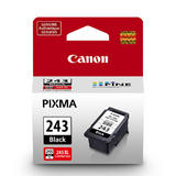 Canon PG-243 Original Black Ink Cartridge