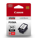 Canon PG-243 Original Black Ink Cartridge (1287C001)
