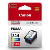 Canon CL-244 Original Color Ink Cartridge