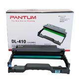 Pantum DL-410 Original Drum