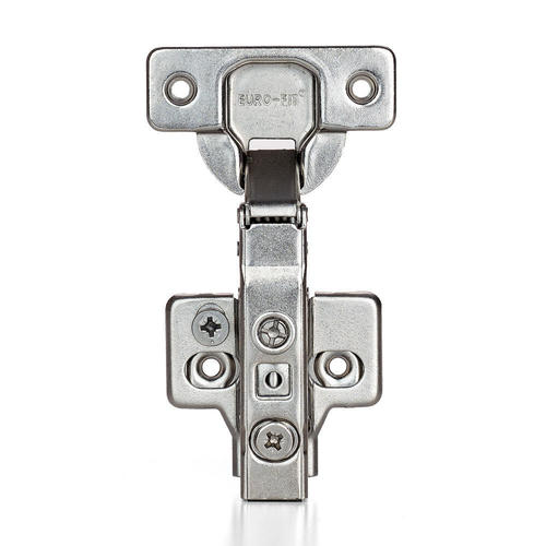 Cabinet Door Hinge Full Overlay With Cam Adjustable And