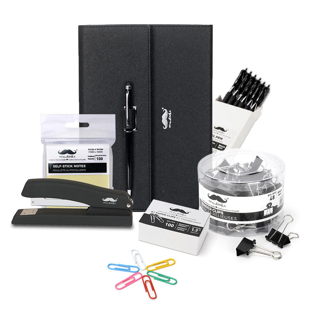 New Employee Starter Stationery Value Pack