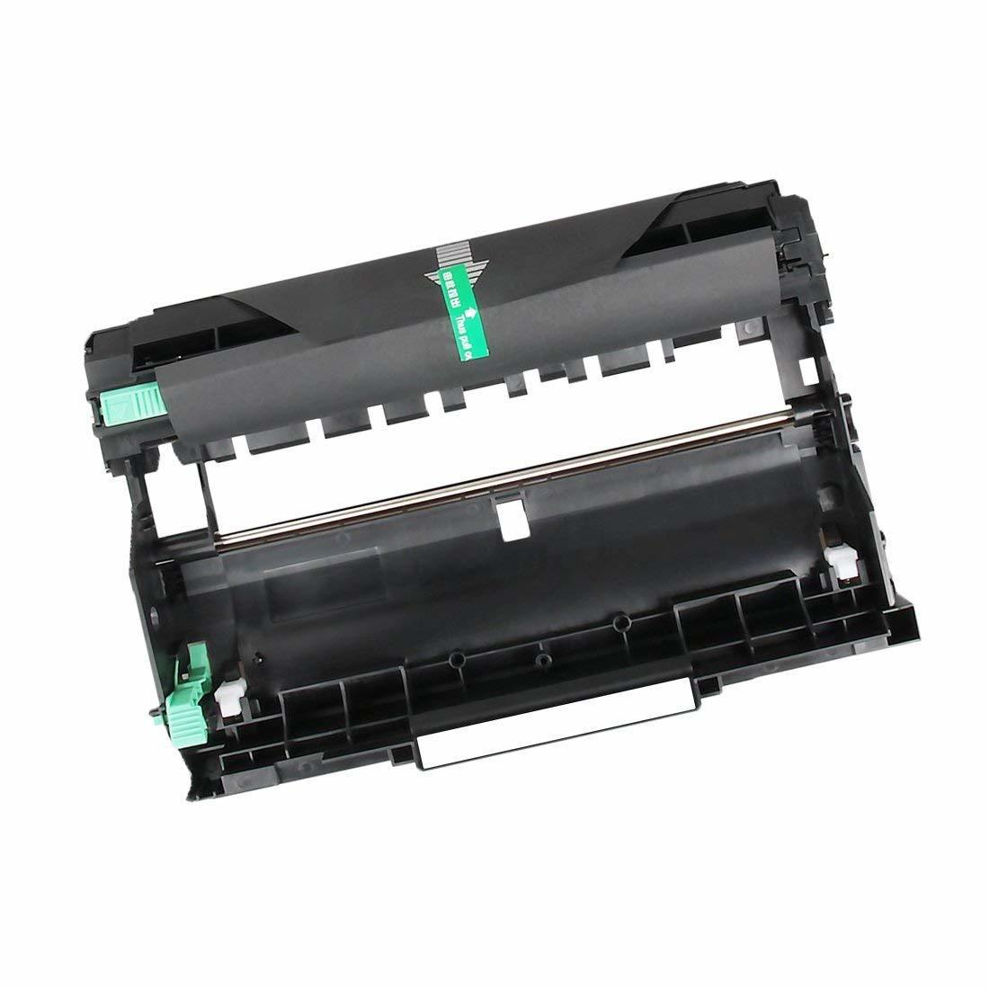 Brother DR730 Compatible Drum - Economical Box