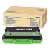 Brother WT-223CL Original Waste Toner Box