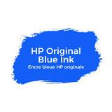 HP C6602B Original Blue Ink Cartridge