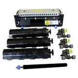 Lexmark 40X8425 Type 05 Compatible Fuser Maintenance Kit 110V