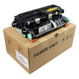 Lexmark 40X4418 Type 1 Compatible Fuser Assembly 110V