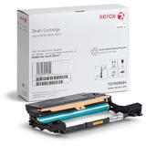 Xerox 101R00664 Original Black Drum