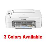 Canon PIXMA TS3320 Wireless All-In-One Color Inkjet Printer