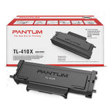Pantum TL-410X Original Black Toner Cartridge Extra High Yield
