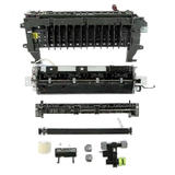 Lexmark 40X9137 Original Fuser Maintenance Kit 110V