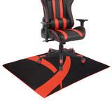 Non-Slip Chair Mat, Floor Protection Mat - Moustache®