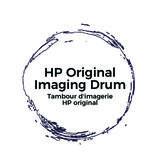 HP 144A (W1144A) Original Black Drum
