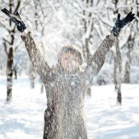 Skinfix_wintersnow_sized