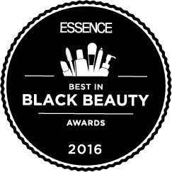 BEST_BtyAWARDS_2016_FINAL
