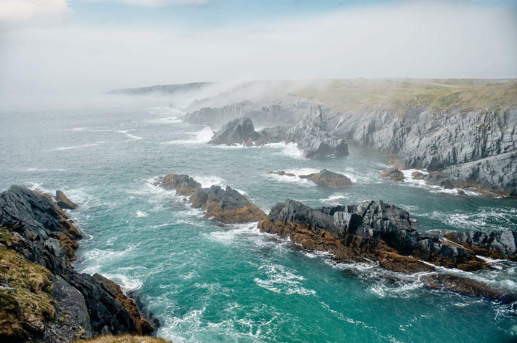 Source: Newfoundland and Labrador Tourism