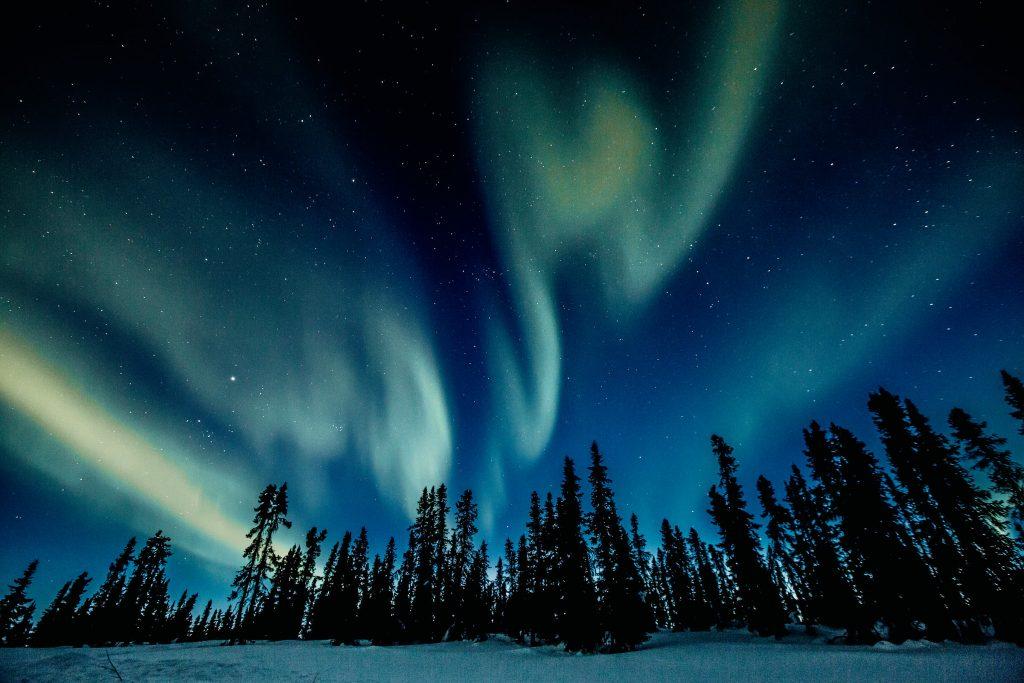 Source: Destination Canada
