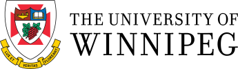 Logo for University of Winnipeg Awards & Financial Aid