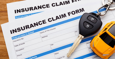 Add-ons to your auto insurance policy can ensure best coverage