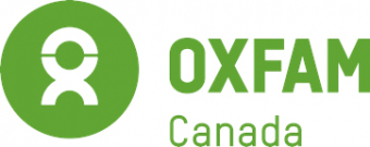 Helping to Stamp Out Poverty with Oxfam's Stamp Program