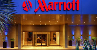 Marriott's Massive Cyber Security Data Breach Highlights Need for Risk Management