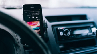 Pay attention or pay the price: Distracted driving fines are changing as of January 1st 2019