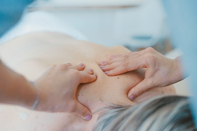 What insurance coverage should I have for my medical spa?