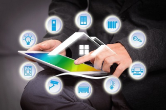 Smart Home Security: What is it and why should I have it?