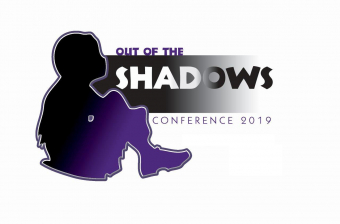 Out of the Shadows - Facing Sexual Abuse Conference